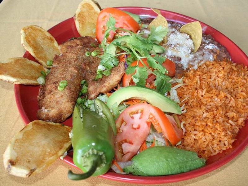 Hot mexican food photo gallery for Cuisine 800 wow