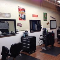 About Beach Cities Barber Shop Barber San Clemente