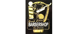 Beach Cities Barber Shop